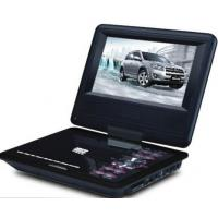 Buy cheap PORTABLE DVD portable dvd 10 inch 8083ajy from wholesalers