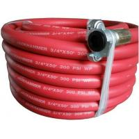 Buy cheap Jackhammer Hose assembly from wholesalers
