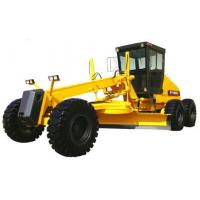 Grader Operator Quality Grader Operator For Sale