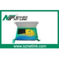 Buy cheap NT-PLC007 PLC Splitter Tray product