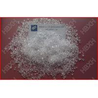 Buy cheap GPPS—Generral polystyrene product
