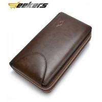 Buy cheap men leather clutch purse,clutch handbags from wholesalers