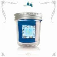 Buy cheap Scented Candle Wholesale candle making supplies from wholesalers