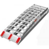 Buy cheap 6016,2 x Multi-purpose Aluminium Folding Ramps from wholesalers