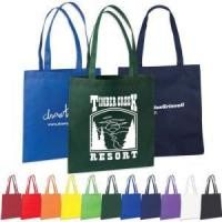 Buy cheap non woven bag price Non Woven Bag from wholesalers