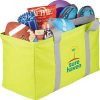 Buy cheap extra large shopping bags Extra Large Shopping Bag from wholesalers