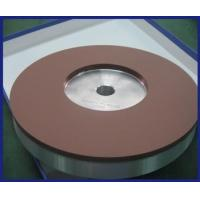 Buy cheap Vitrified Grinding wheel for PCD/PCBN from wholesalers