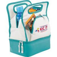Buy cheap lunch bags for kids Kids Lunch Bag from wholesalers