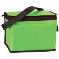 Buy cheap Non-woven Cooler Bag from wholesalers