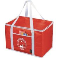 Buy cheap best thermal lunch bag Thermal Lunch Bag from wholesalers