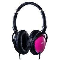 Buy cheap noise cancelling headphone for walkie talkie from wholesalers