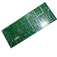 Buy cheap LPIC7356 4 Layer HAL PCB board from wholesalers