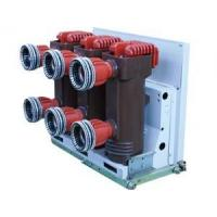 Buy cheap Vacuum Circuit Breaker VTK-12KV Indoor Vacuum Generator Circuit Breaker from wholesalers