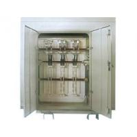 Buy cheap Dry Type Voltage Regulating Transformer from wholesalers