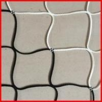 Buy cheap football Goal Net,soccer goal net,football net,soccer net from wholesalers