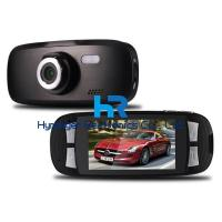 Buy cheap hunting camera car dvr from wholesalers