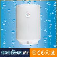 35L / 50L / 100L Vertical Storage Electric Water Heater / Hot Water Heater / Shower Water Heater