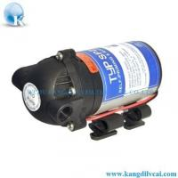 Buy cheap RO Booster Pump(dengyuan brand) from wholesalers