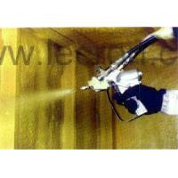 Buy cheap Rigid PU System LC-6095B2 for spray foam insulation from wholesalers