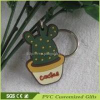 Buy cheap trolley coin keyring/ custom metal keyring top selling products in alibaba from wholesalers