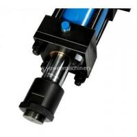 Buy cheap Hydraulic Cylinders Engine Hoist Hydraulic Cylinder from wholesalers