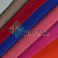 Buy cheap Plain Flocking from wholesalers