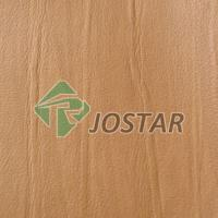 Buy cheap PVC Calender Leather from wholesalers