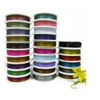 Buy cheap Tiger tail Beading wire from wholesalers