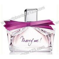 Buy cheap Ribbon Bows on Bottle Perfume Bottle Bow Tie from wholesalers