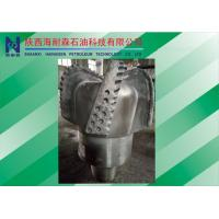 Hainaisen 17 Inch Diamond Pdc Drill Bit Hard Sandstone Drilling API Standard And Factory Sale