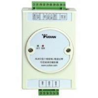 Buy cheap Thyristor Trigger AIJK3 from wholesalers