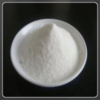 High quality and best price food grade lactose in alibaba of china