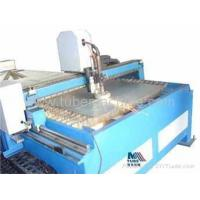 Buy cheap CNC Plasma Cutting Machine,pipe cutting machine from wholesalers