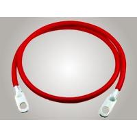 Buy cheap PVC/Rubber Wire Copper/Tinned Copper Battery Cable for Malaysia product