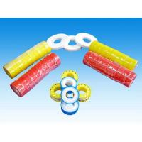 Buy cheap PTFE unsintered tape from wholesalers
