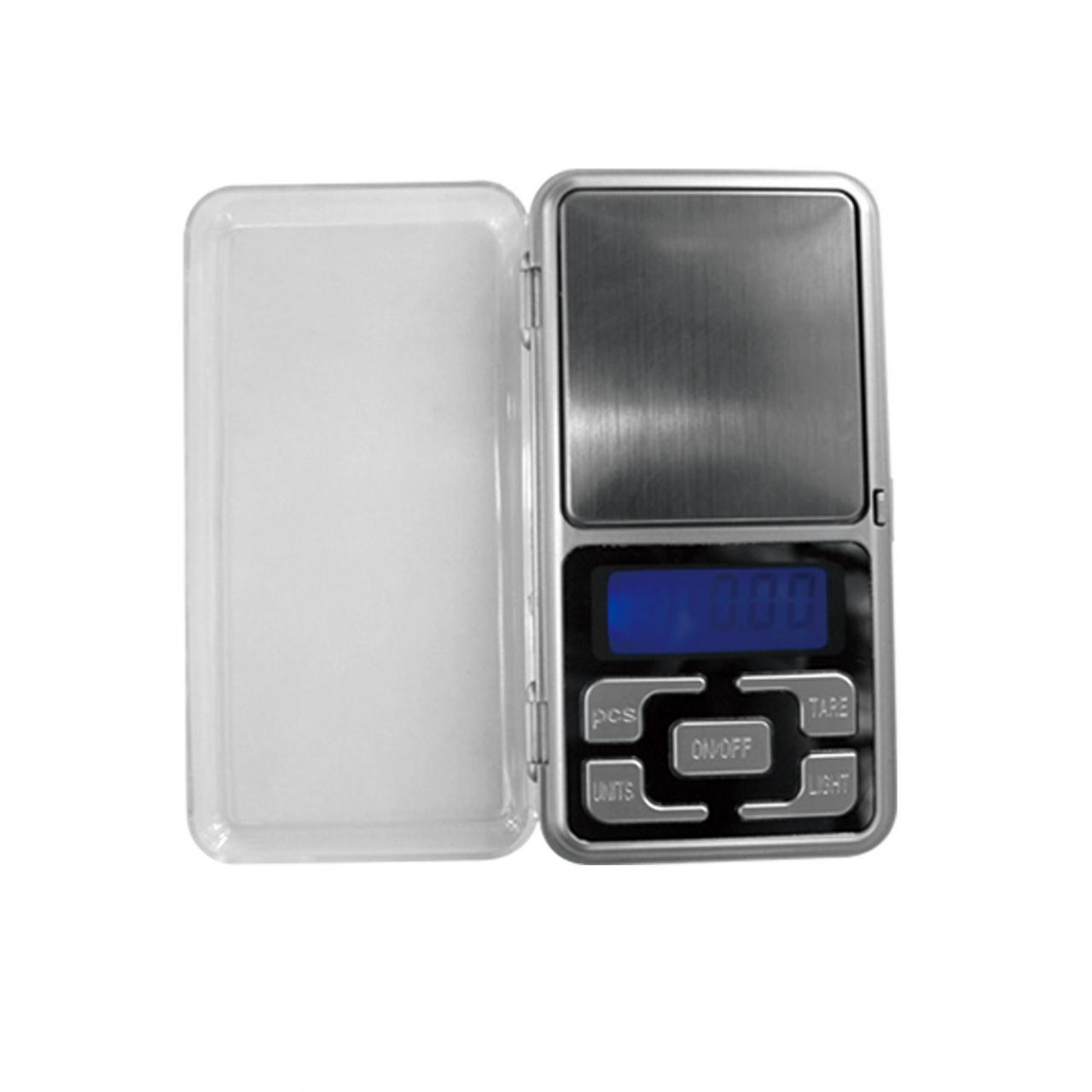 Buy cheap Jewelry scale YZ-1724 from wholesalers