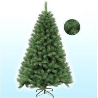 Buy cheap Christmas Gifts PE xmas tree from wholesalers