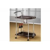 Buy cheap Trolley Cart Series Product name:Serving Cart from wholesalers