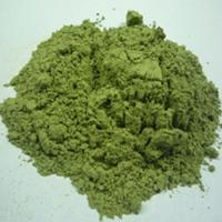 Buy cheap 2015 Organic wheat grass powder from wholesalers