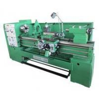 Buy cheap 16-26 High Speed Precision Gap Bed Lathe Machine from wholesalers