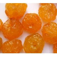 Buy cheap Dried cherry-apple from wholesalers