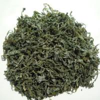 Buy cheap Dried laminaria cut product