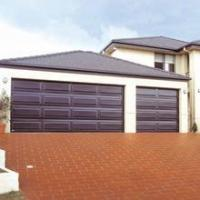 European garage doors quality european garage doors for sale for European garage doors
