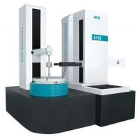 Buy cheap Gear center measuring machine from wholesalers