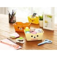 Buy cheap office plastic boxes,office storage boxes product
