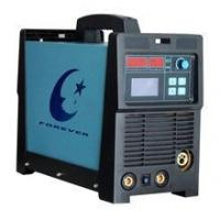Buy cheap 200A MMA/TIG/Spot TIG/Pulse TIG/MIG/Pulse MIG/Double Pulse MIG welder from wholesalers