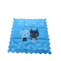 Buy cheap Ice pad Ice Pet Pad from wholesalers