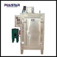 Buy cheap Fuel Oil type Automatic socks setting machine with good quality from wholesalers