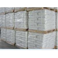 Caustic Soda Flakes 96%