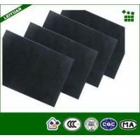 Oxce barrier nylon resin